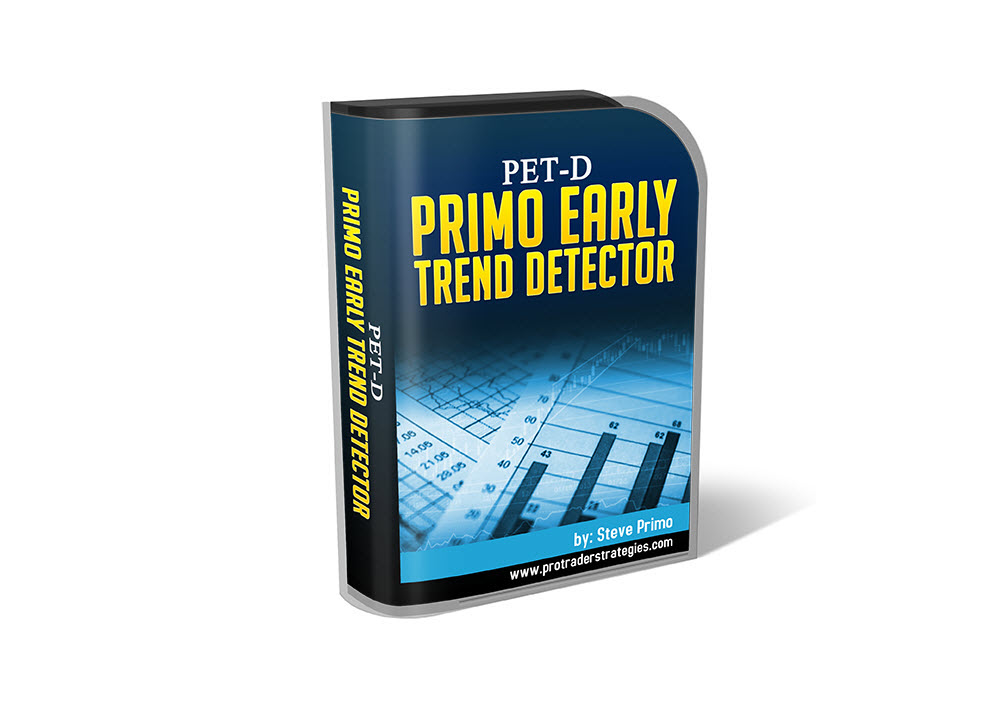Primo-Early-Trend-Detector1